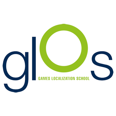 https://www.idraediting.com/wp-content/uploads/2021/06/glos.png
