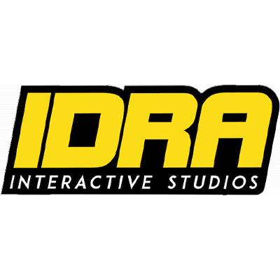 https://www.idraediting.com/wp-content/uploads/2021/06/idra.png